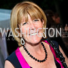 Photo by Tony Powell. Ginny Grenham. Adrienne Arsht Salon Dinner for National Hispanic Foundation for the Arts. September 13, 2010